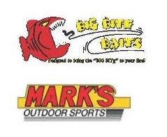 Big Bite Baits - Mark's Outdoor Sports