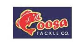 Coosa Tackle Co.